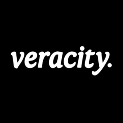 Veracity Digital   Agency Vista