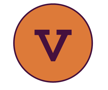 Verb Marketing + PR   Agency Vista