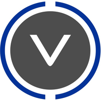 Verbatim Marketing Agency | Agency Vista