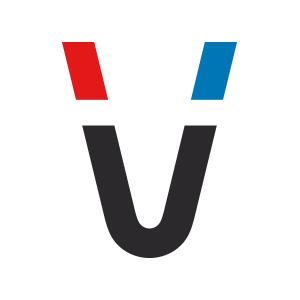 Verseo   Agency Vista