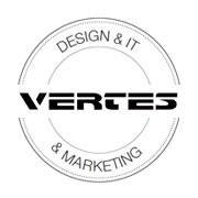 Vertes Group | Agency Vista
