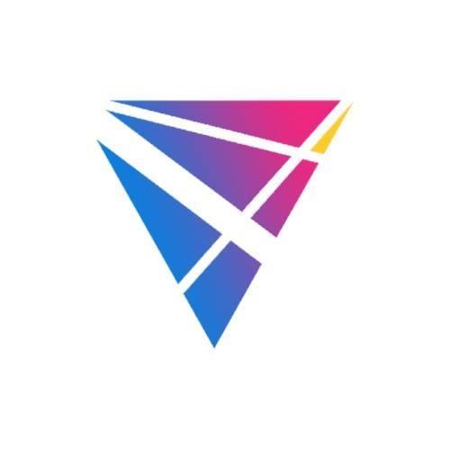 Vertex Central | Agency Vista