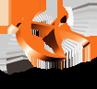 Vertex Web Solutions   Agency Vista