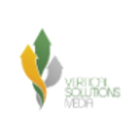 Vertical Solutions Media Inc | Agency Vista