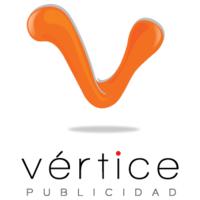 Vertice Advertising Agen | Agency Vista