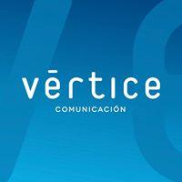 Vertice | Agency Vista