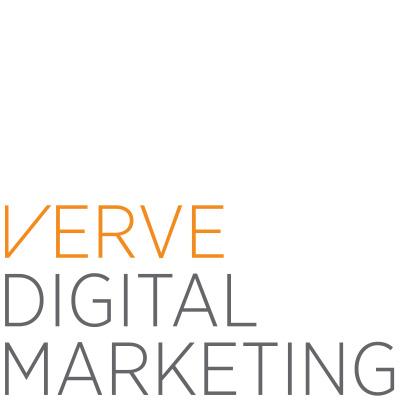 Verve Digital Marketing   Agency Vista