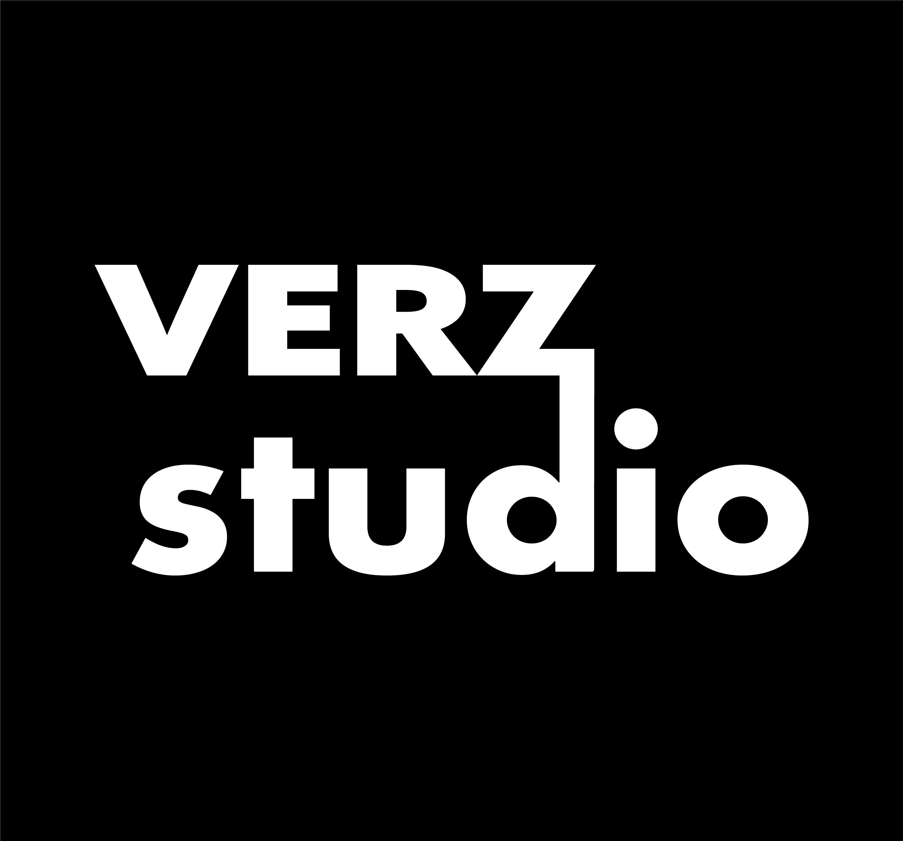 VERZ studio | Agency Vista