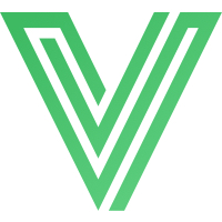 Vessel Digital Marketing | Agency Vista