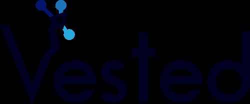 Vested Marketing | Agency Vista