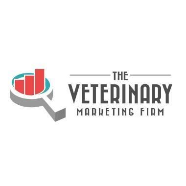 The Vet Marketing Firm   Agency Vista