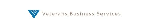 Veterans Business Services   Agency Vista