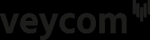 Veycom Ltd   Agency Vista