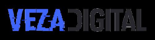 Veza Digital | Agency Vista