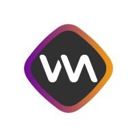 VEZOLVE Media | Agency Vista