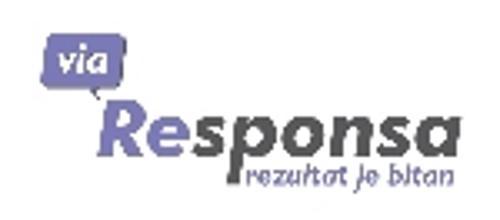 viaresponsa.com | Agency Vista