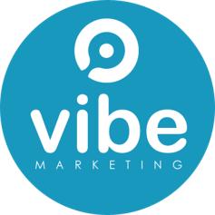 Vibe Marketing Glasgow   Agency Vista