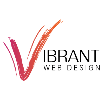 Vibrant Web Design| LLC | Agency Vista