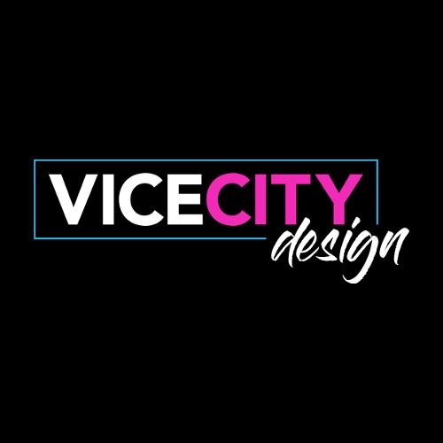 Vice City Design | Agency Vista