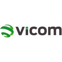 VICOM | Agency Vista