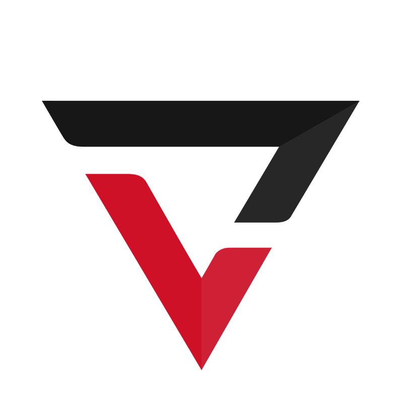 VidalPRO Digital | Agency Vista