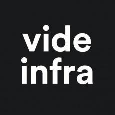 Vide Infra | Agency Vista