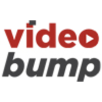Video Bump | Agency Vista