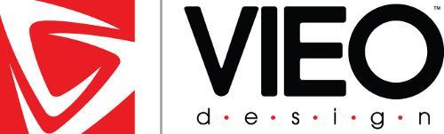 VIEO Design   Agency Vista