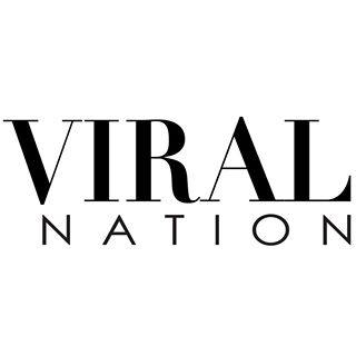 Viral Nation | Agency Vista