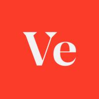 Virgen extra | Agency Vista