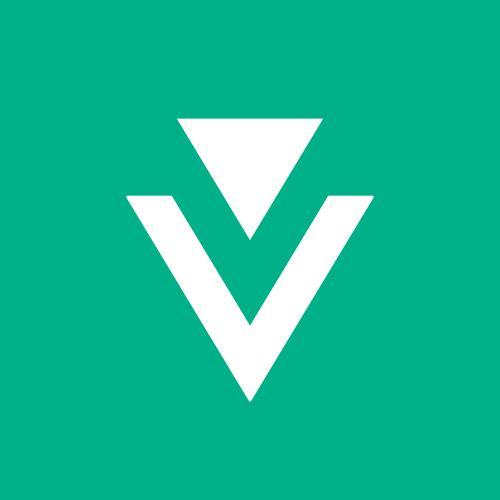 Viridian Agency | Agency Vista