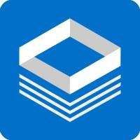 VirrgoTech | Agency Vista