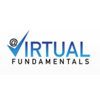 Virtual Fundamentals   Agency Vista