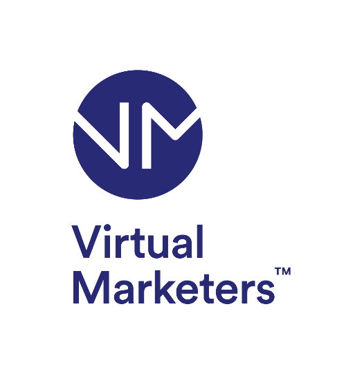 Virtual Marketers | Agency Vista