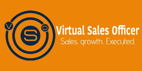 Virtual Sales Officer | Agency Vista
