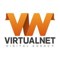 VirtualNet   Agency Vista