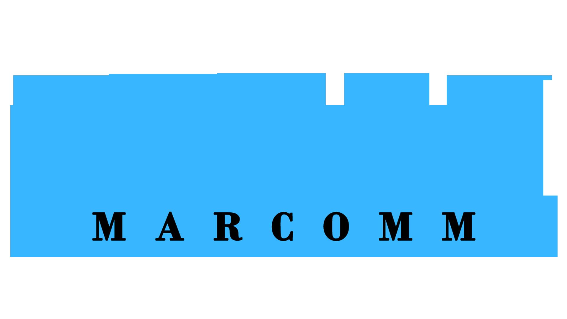 Vision MarComm | Agency Vista