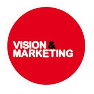 Vision & Marketing | Agency Vista