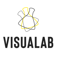 Visualab Design   Agency Vista