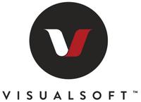 Visualsoft UK LTD | Agency Vista