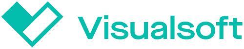 Visualsoft | Agency Vista
