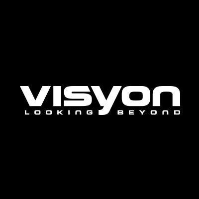 VISYON | Agency Vista