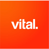 Vital Design | Agency Vista