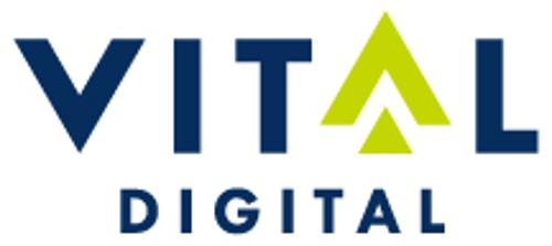 VitalDigital   Agency Vista
