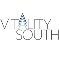 Vitality South