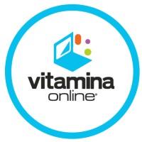 Vitamina Online | Agency Vista