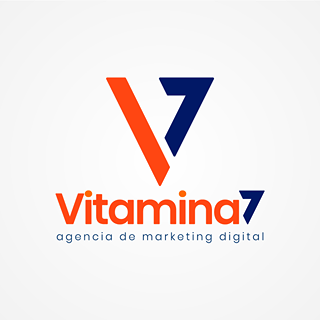 Vitamina7 | Agency Vista