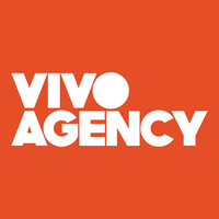 VIVO Agency on Blog