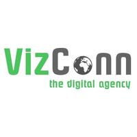 VizConn | Agency Vista