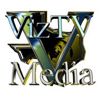 VizTV Media Services | Agency Vista